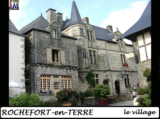 56ROCHEFORT-TERRE_village_106.jpg