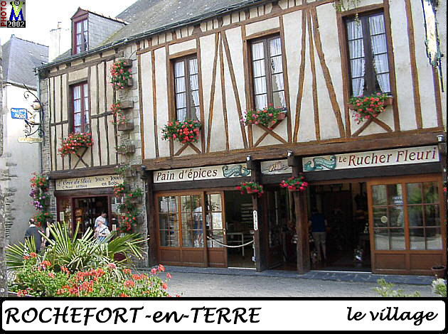 56ROCHEFORT-TERRE_village_108.jpg