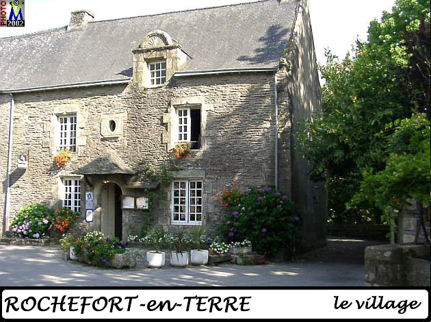 56ROCHEFORT-TERRE_village_110.jpg