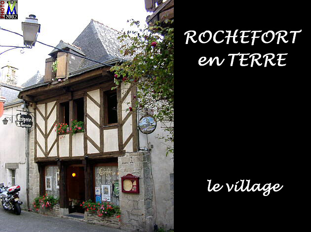 56ROCHEFORT-TERRE_village_112.jpg