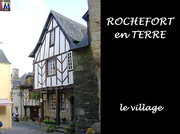 56ROCHEFORT-TERRE_village_114.jpg