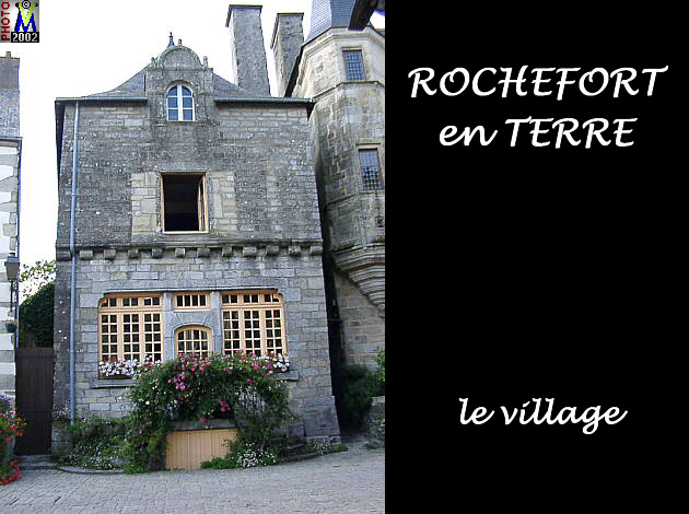 56ROCHEFORT-TERRE_village_116.jpg