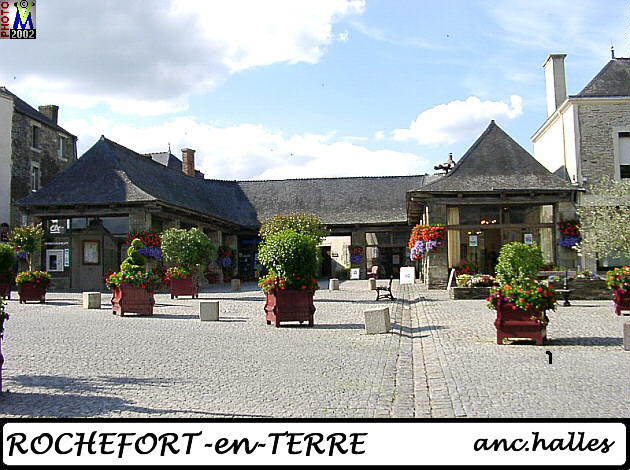 56ROCHEFORT-TERRE_village_118.jpg