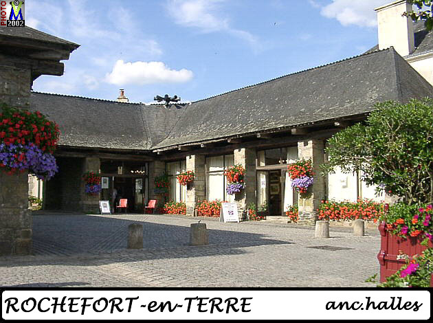 56ROCHEFORT-TERRE_village_120.jpg