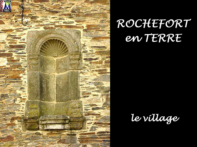 56ROCHEFORT-TERRE_village_122.jpg
