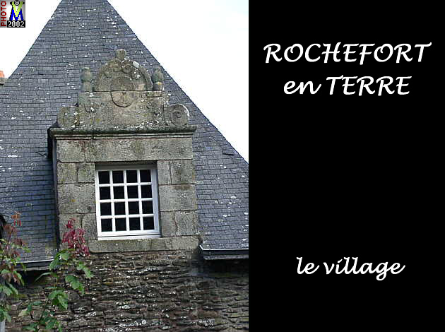56ROCHEFORT-TERRE_village_124.jpg