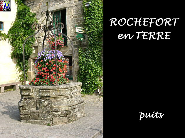 56ROCHEFORT-TERRE_village_126.jpg