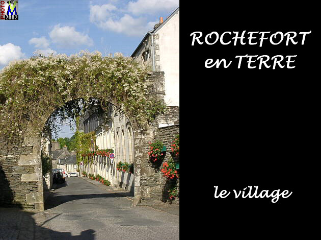 56ROCHEFORT-TERRE_village_128.jpg