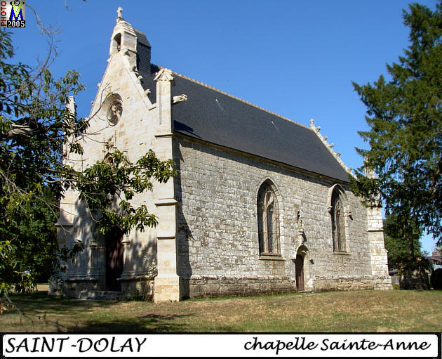 56StDOLAY_chapelle_100.jpg