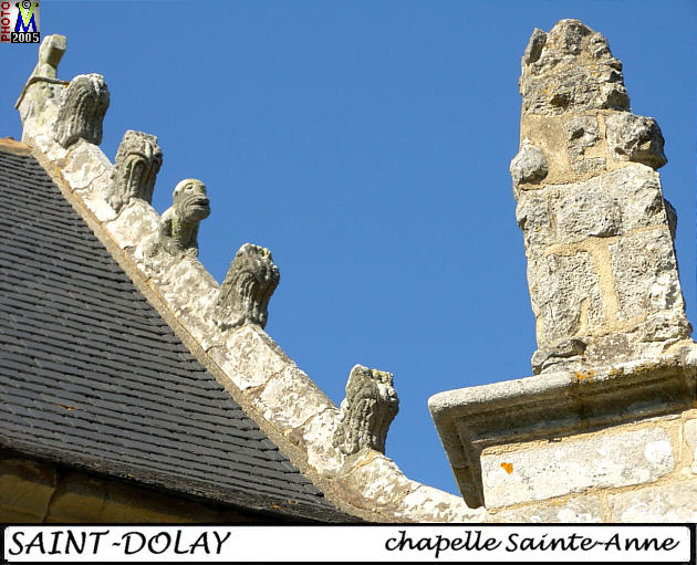 56StDOLAY_chapelle_116.jpg