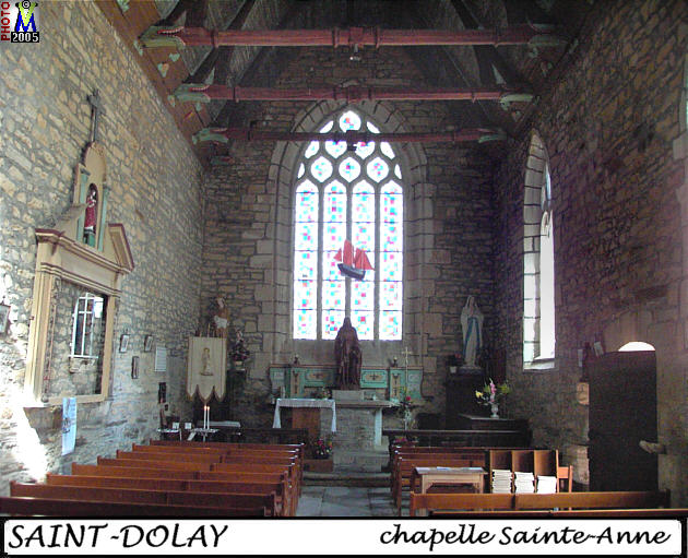 56StDOLAY_chapelle_200.jpg