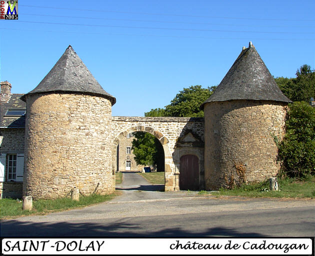 56StDOLAY_chateau_100.jpg