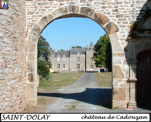 56StDOLAY_chateau_102.jpg