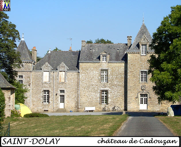 56StDOLAY_chateau_104.jpg