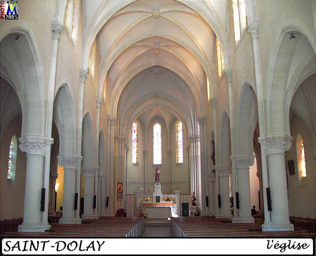 56StDOLAY_eglise_200.jpg
