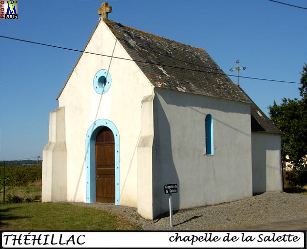 56THEHILLAC_chapelle_100.jpg