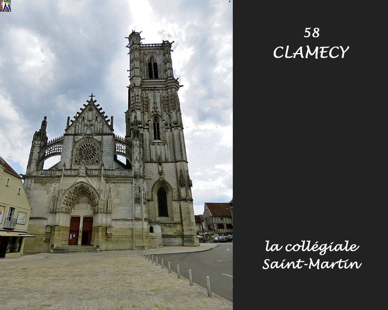 58CLAMECY-collegiale_100.jpg