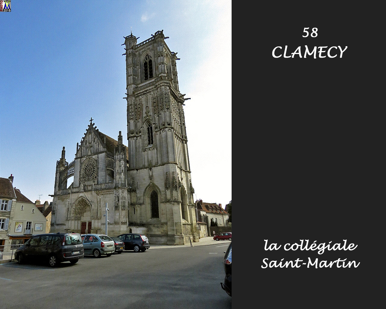 58CLAMECY-collegiale_102.jpg