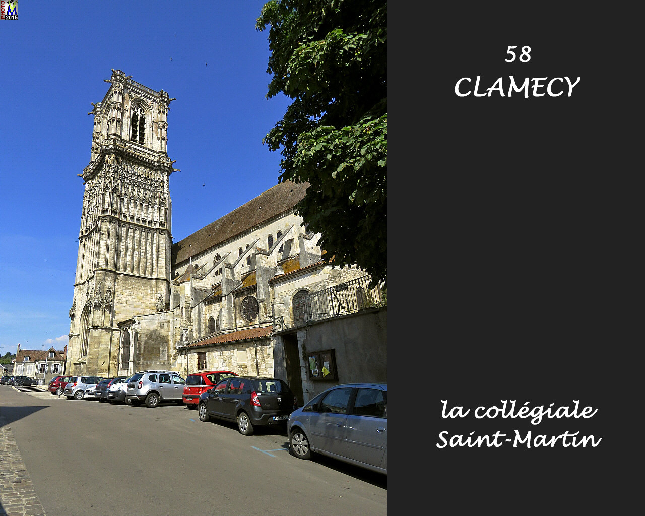 58CLAMECY-collegiale_106.jpg