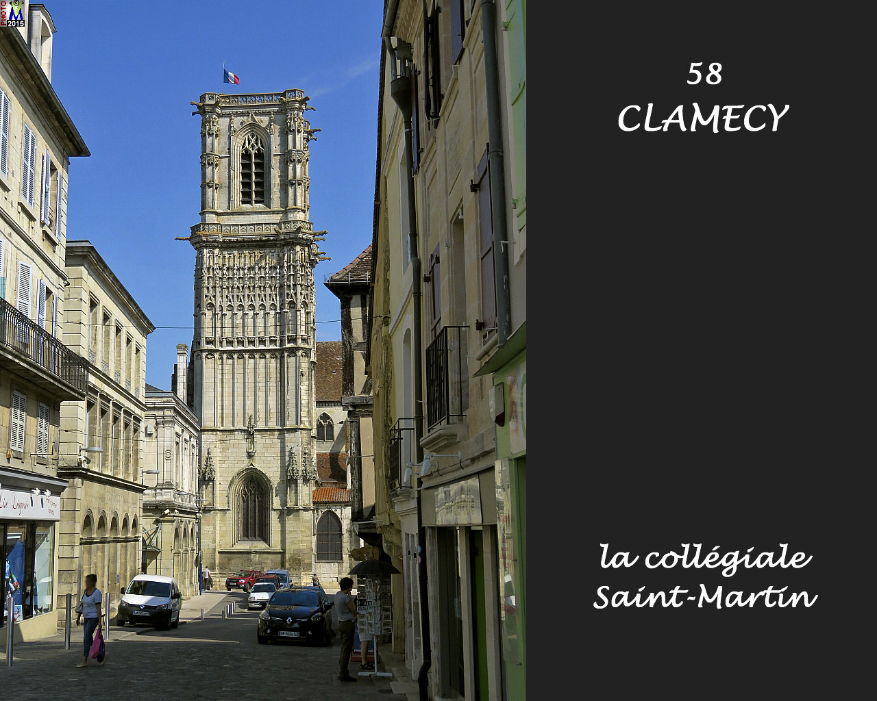 58CLAMECY-collegiale_108.jpg