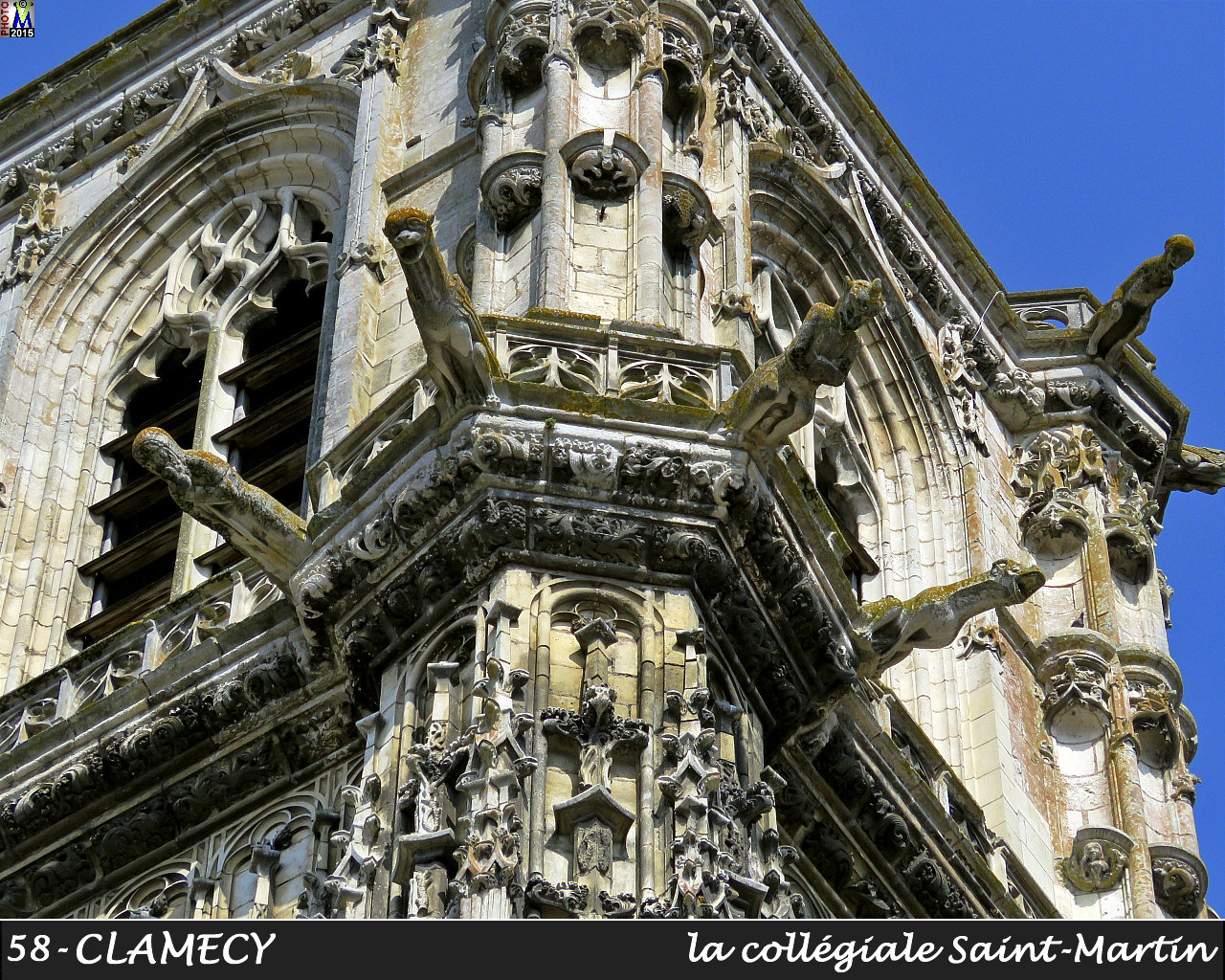 58CLAMECY-collegiale_118.jpg