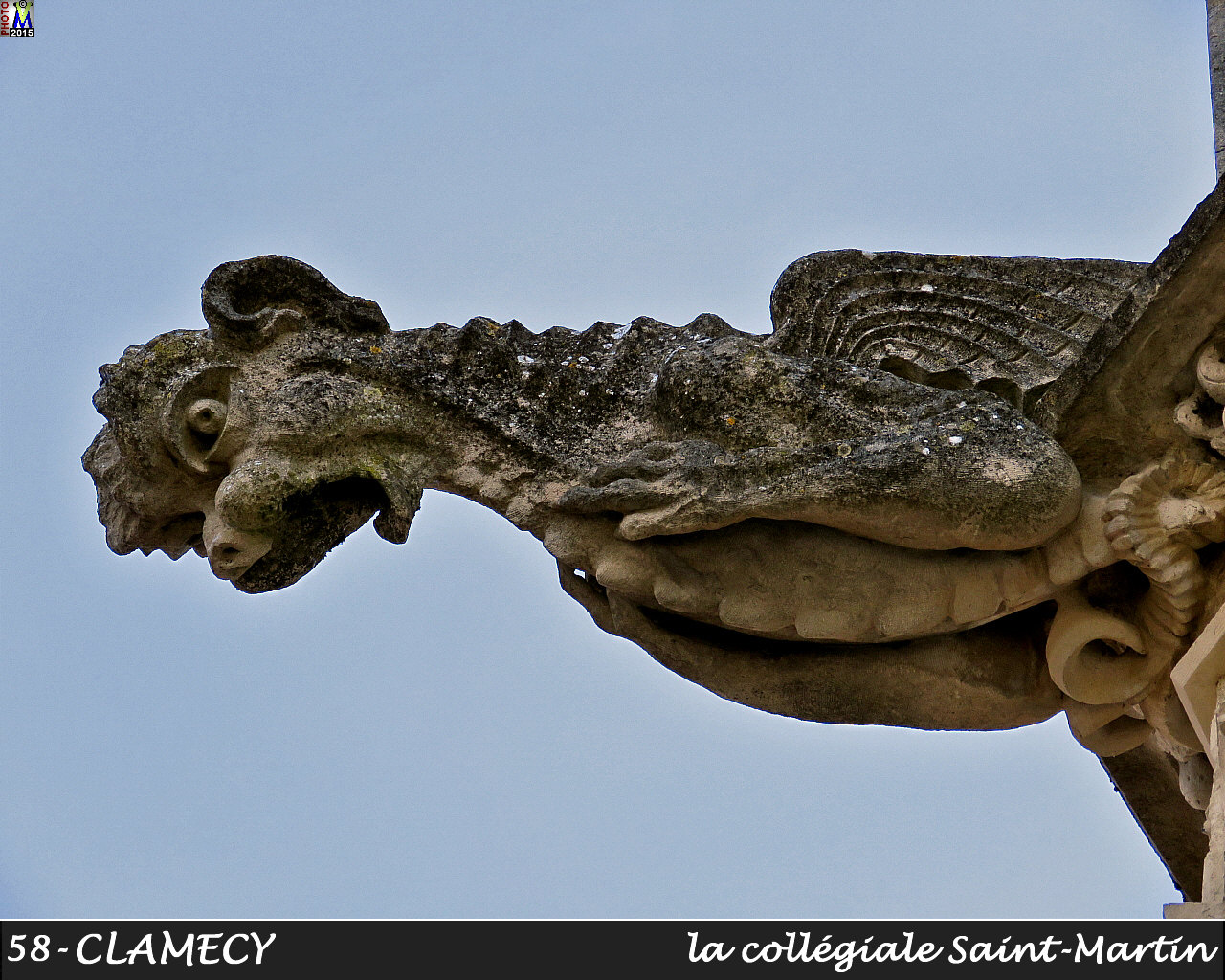 58CLAMECY-collegiale_120.jpg