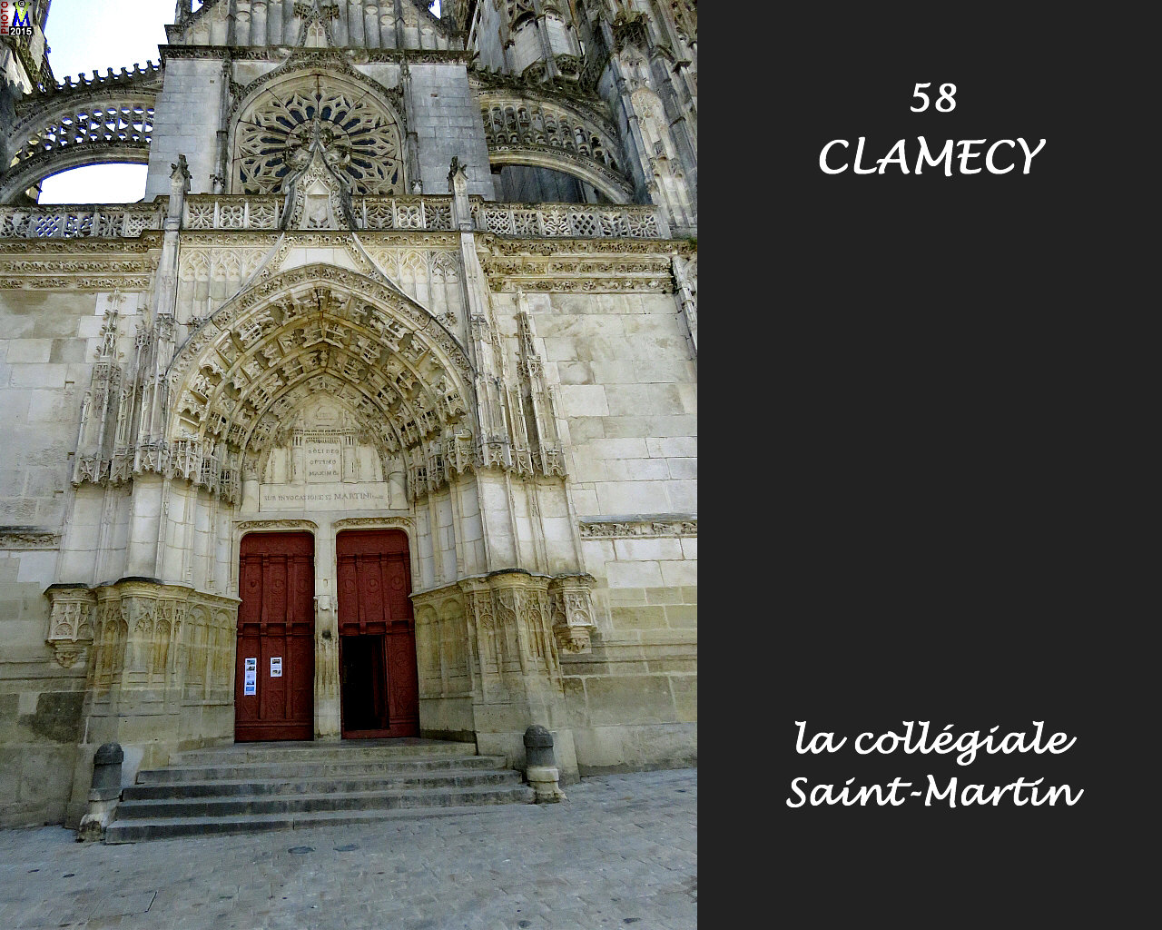 58CLAMECY-collegiale_122.jpg