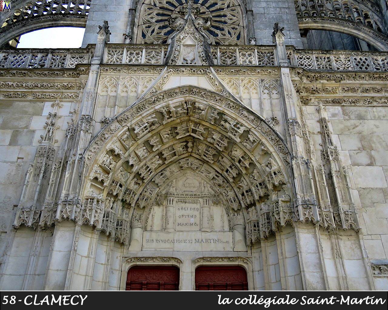 58CLAMECY-collegiale_126.jpg