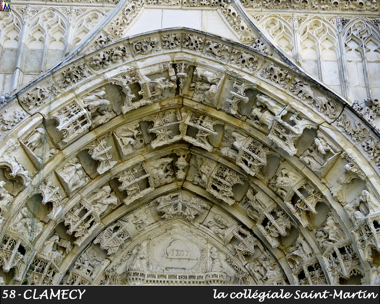 58CLAMECY-collegiale_128.jpg
