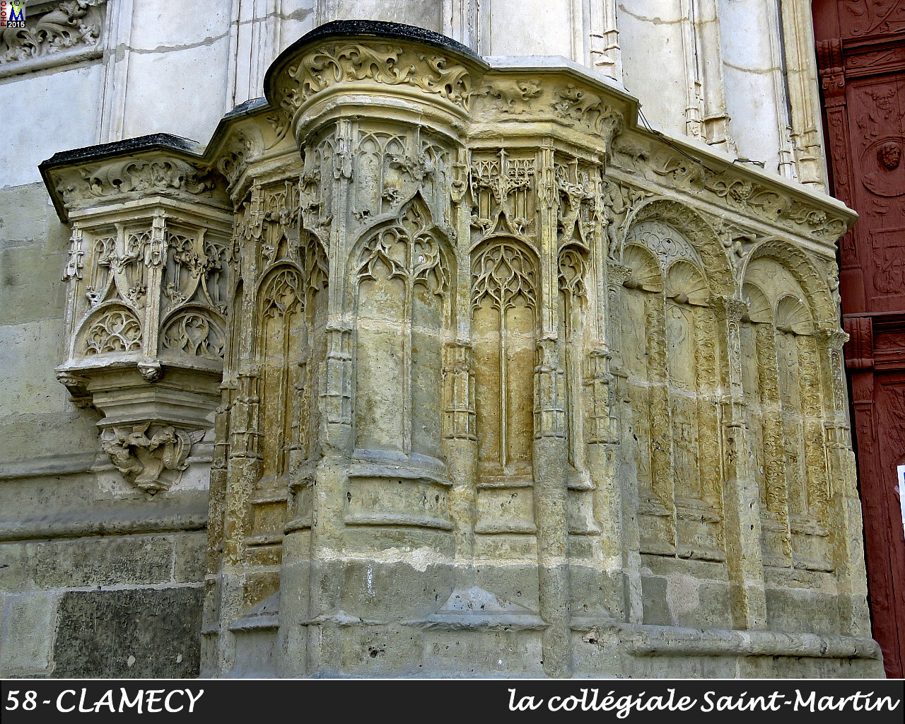 58CLAMECY-collegiale_136.jpg