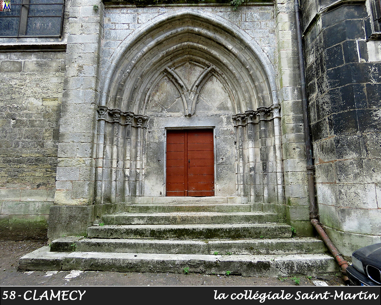 58CLAMECY-collegiale_138.jpg