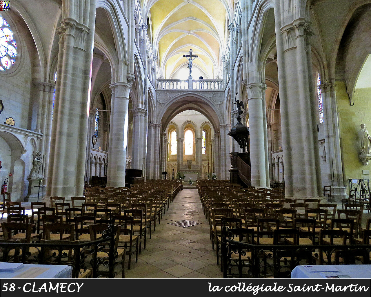 58CLAMECY-collegiale_200.jpg