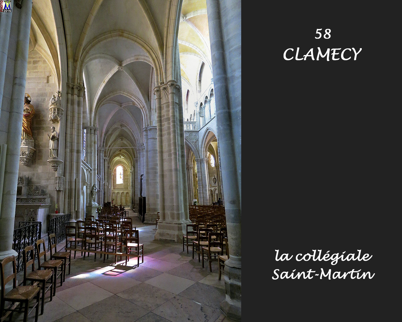 58CLAMECY-collegiale_202.jpg