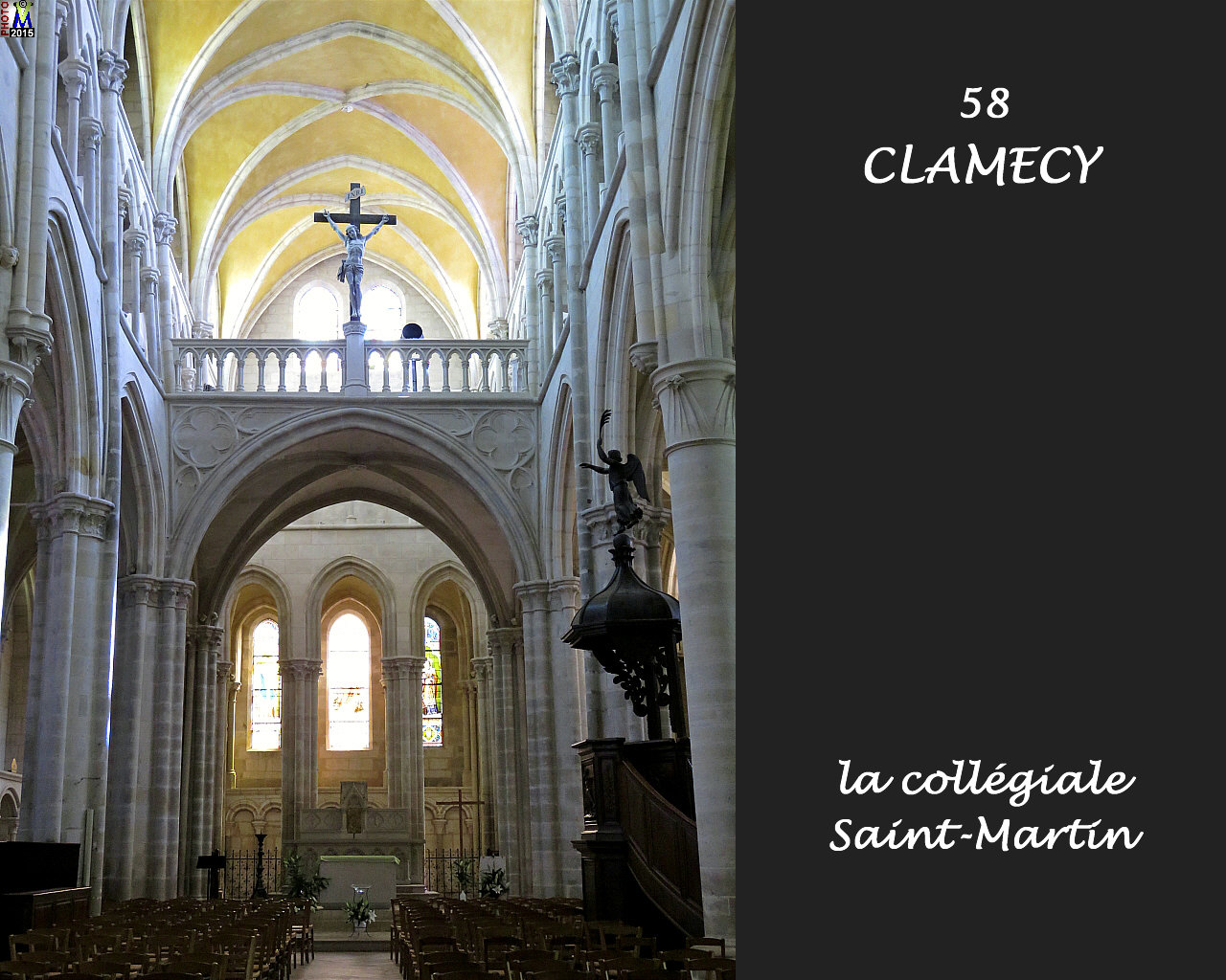 58CLAMECY-collegiale_206.jpg