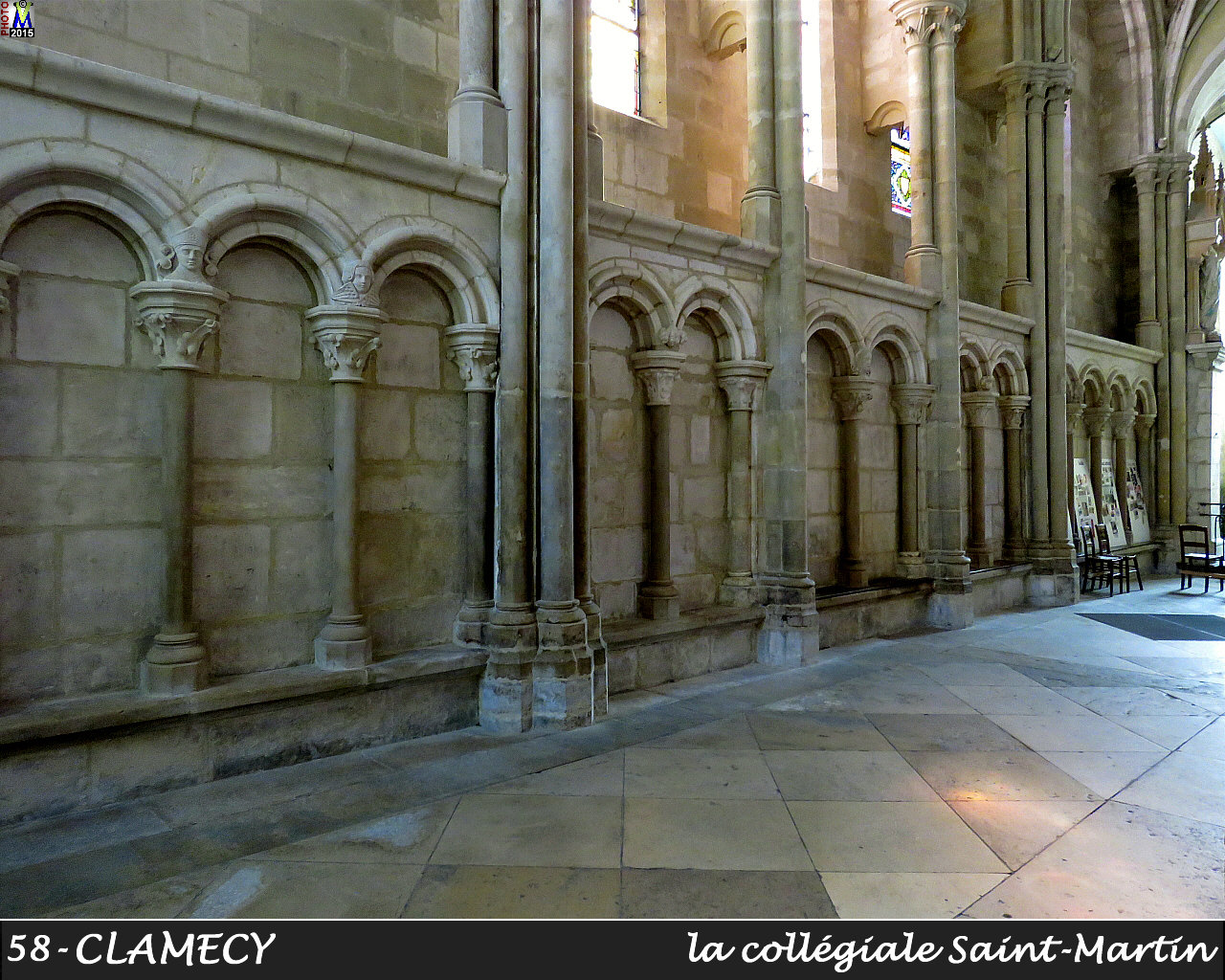 58CLAMECY-collegiale_208.jpg