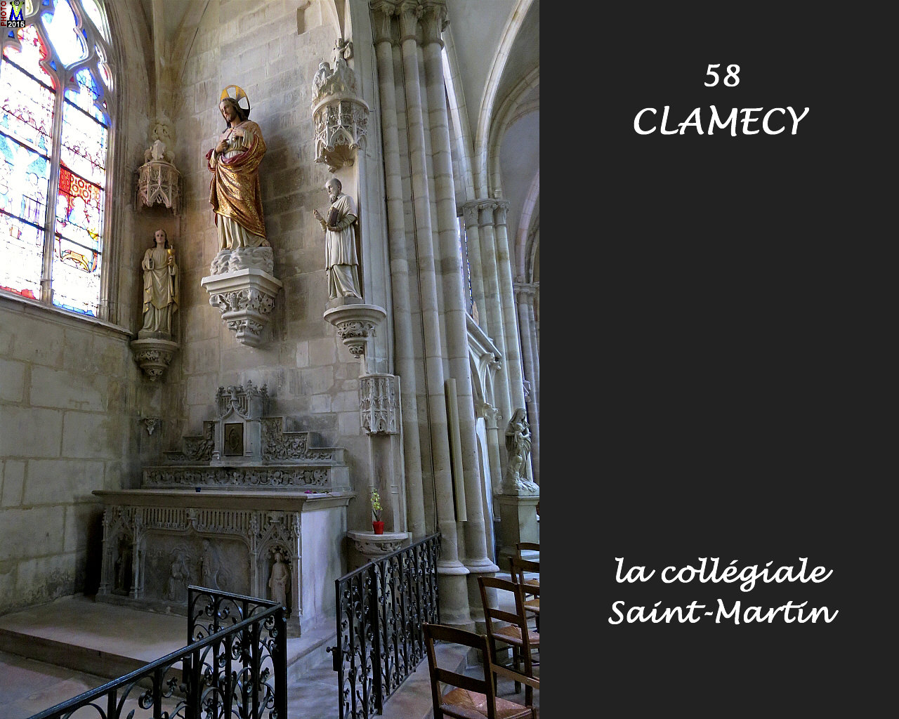 58CLAMECY-collegiale_220.jpg