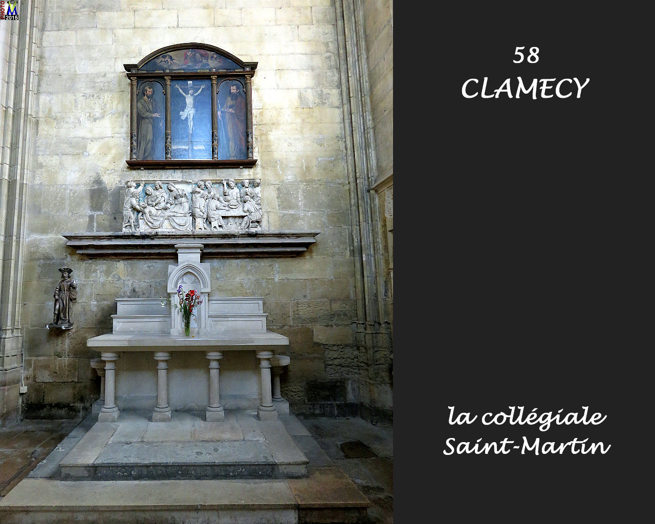 58CLAMECY-collegiale_222.jpg