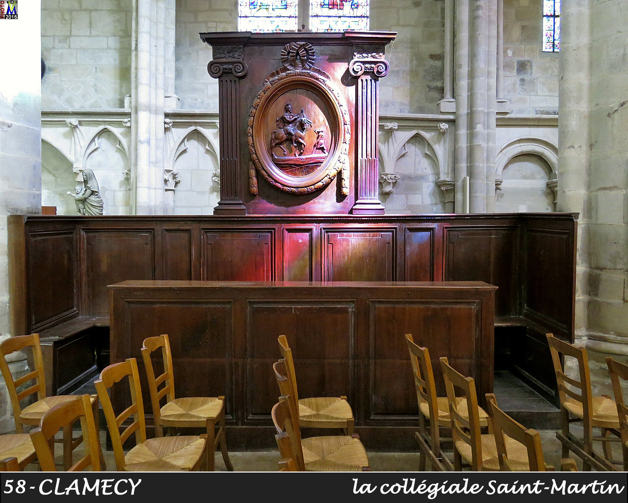 58CLAMECY-collegiale_230.jpg