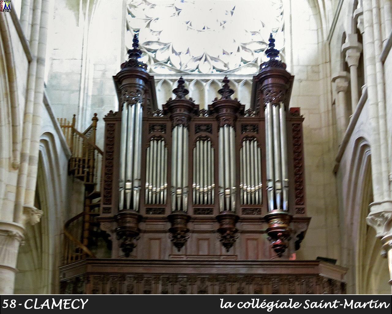 58CLAMECY-collegiale_234.jpg