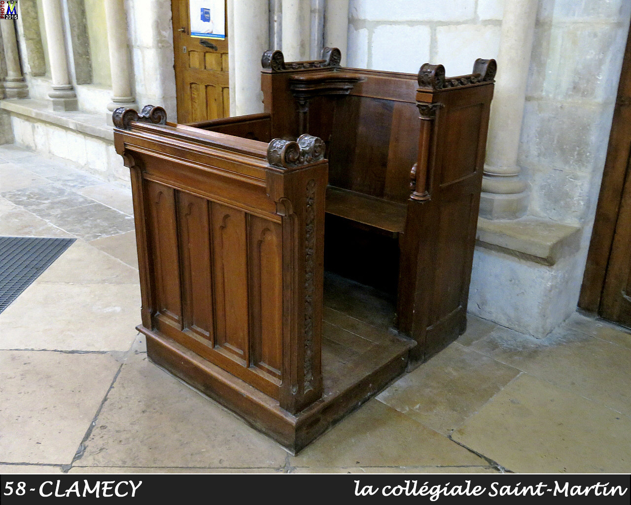 58CLAMECY-collegiale_238.jpg