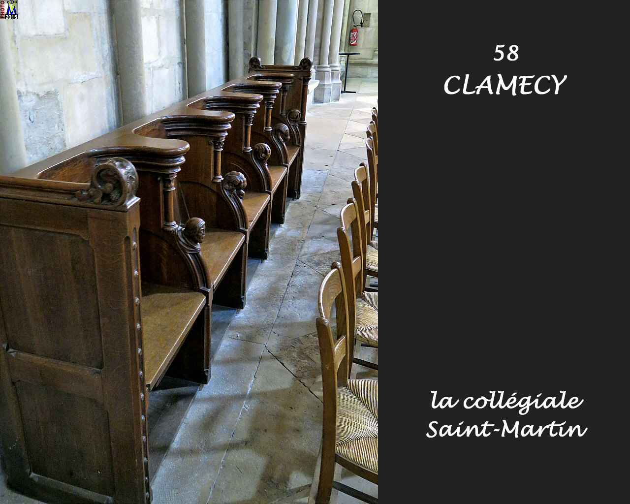 58CLAMECY-collegiale_239.jpg