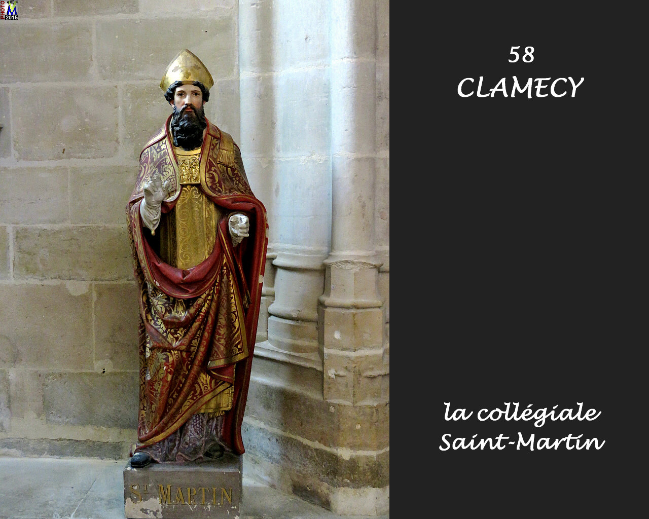 58CLAMECY-collegiale_250.jpg