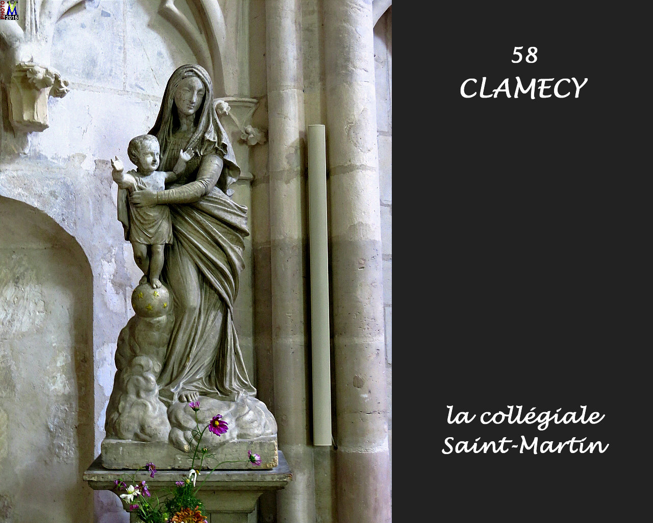 58CLAMECY-collegiale_254.jpg