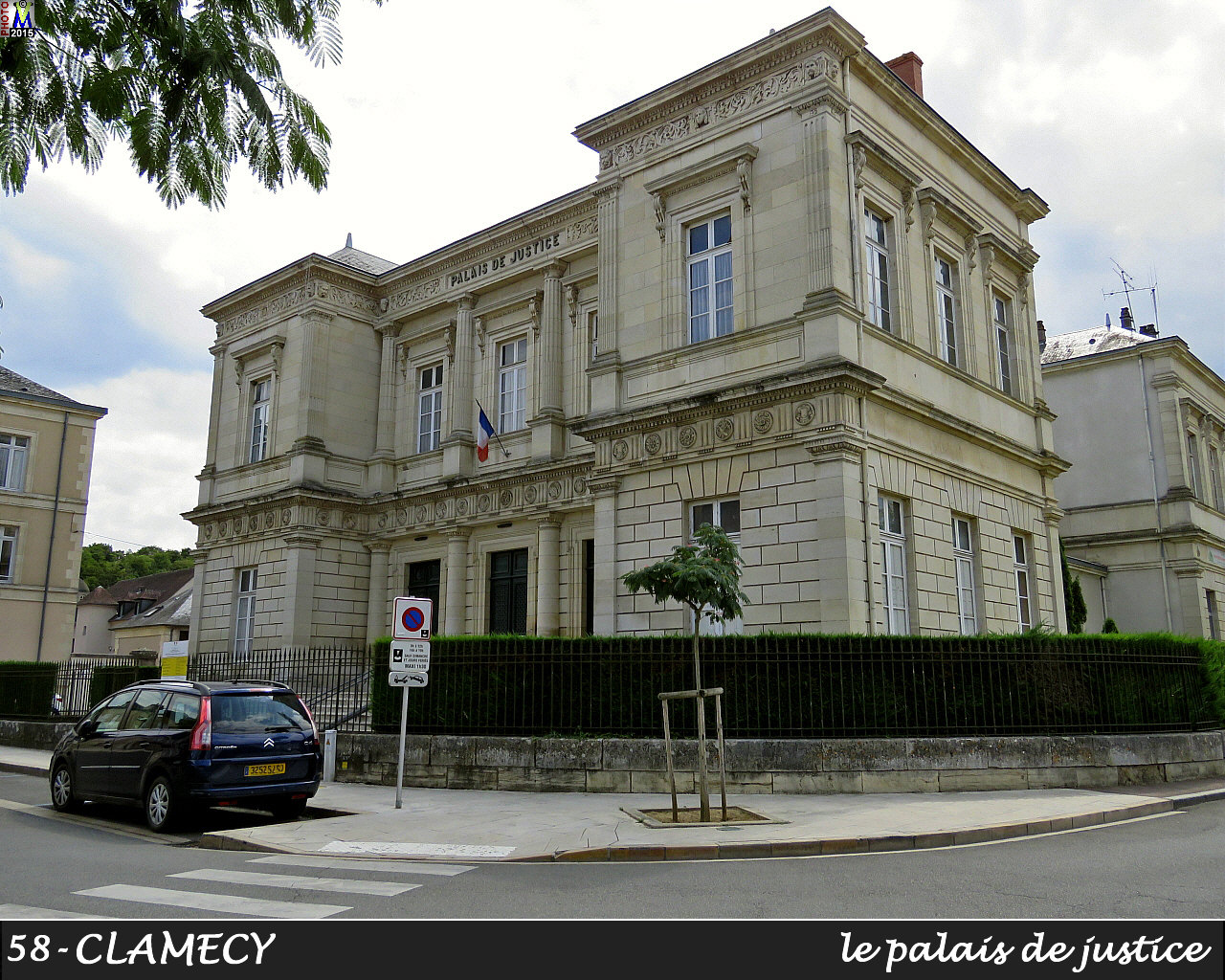 58CLAMECY-justice_100.jpg