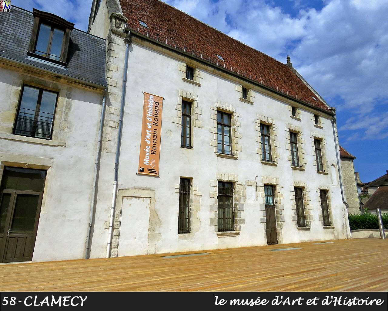 58CLAMECY-musee_100.jpg