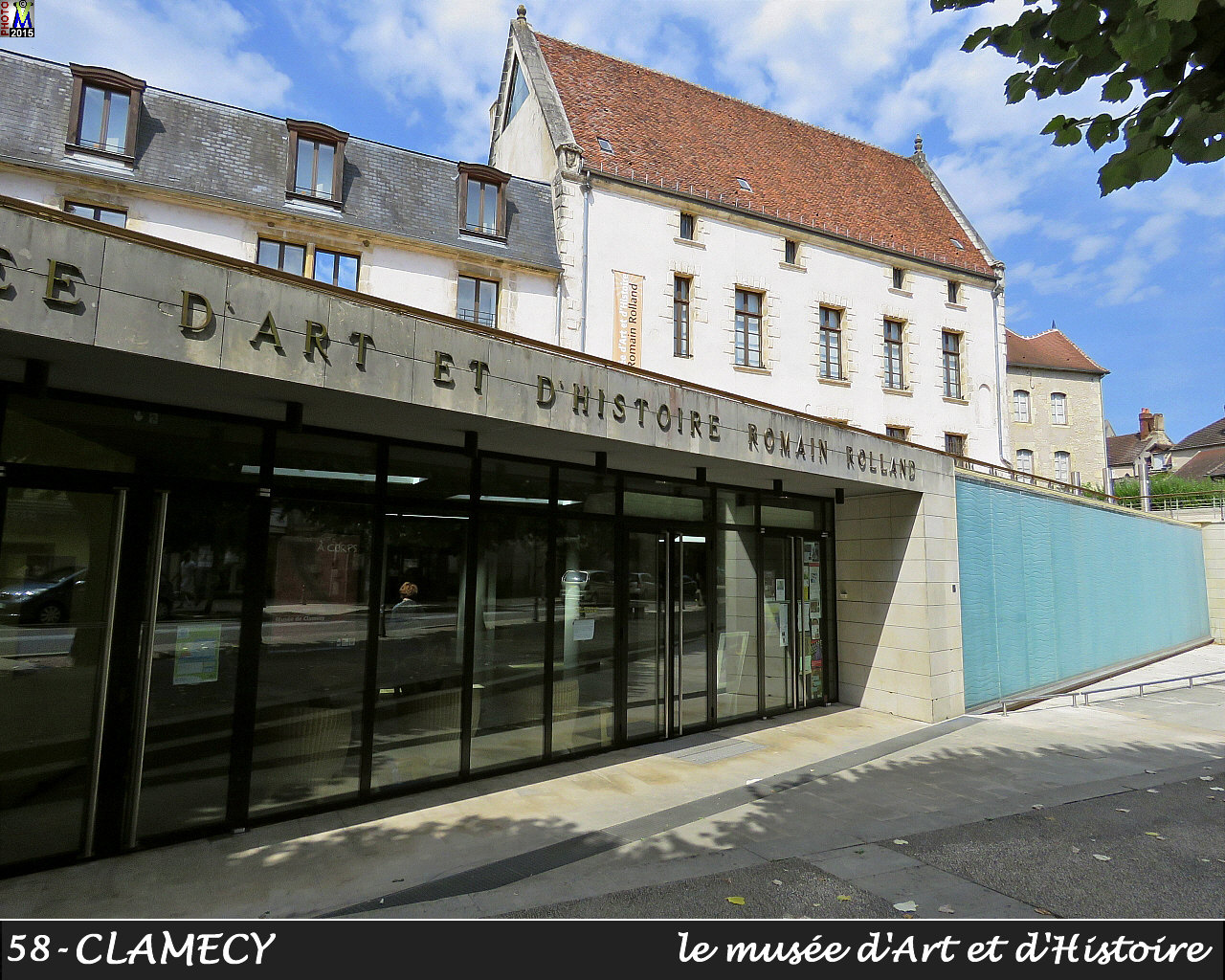 58CLAMECY-musee_102.jpg