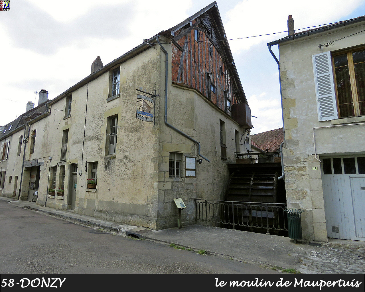 58DONZY_moulin_100.jpg