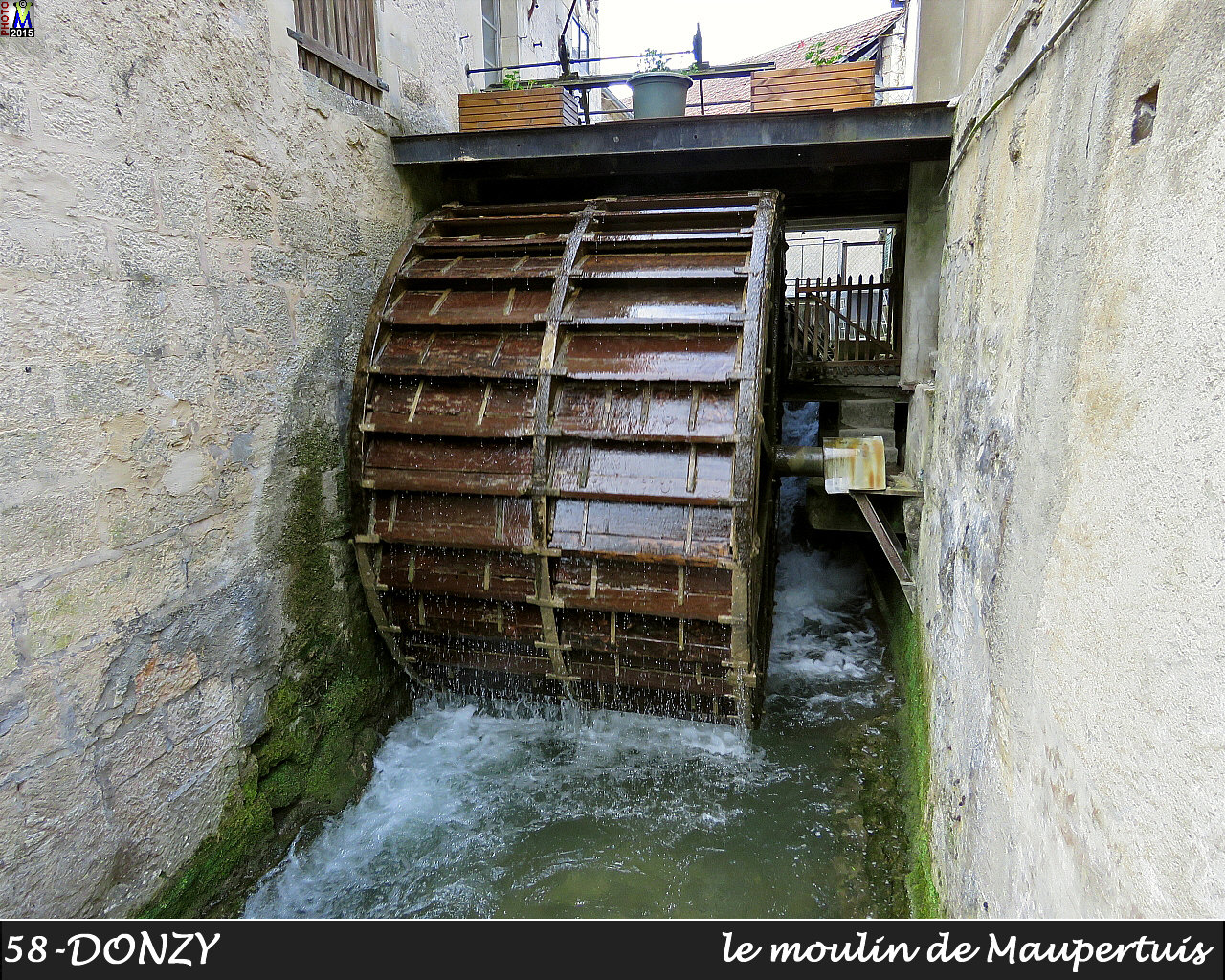 58DONZY_moulin_102.jpg