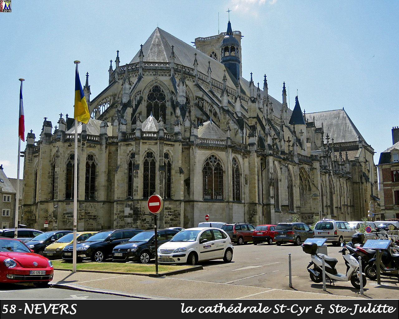 58NEVERS-cathedrale_100.jpg