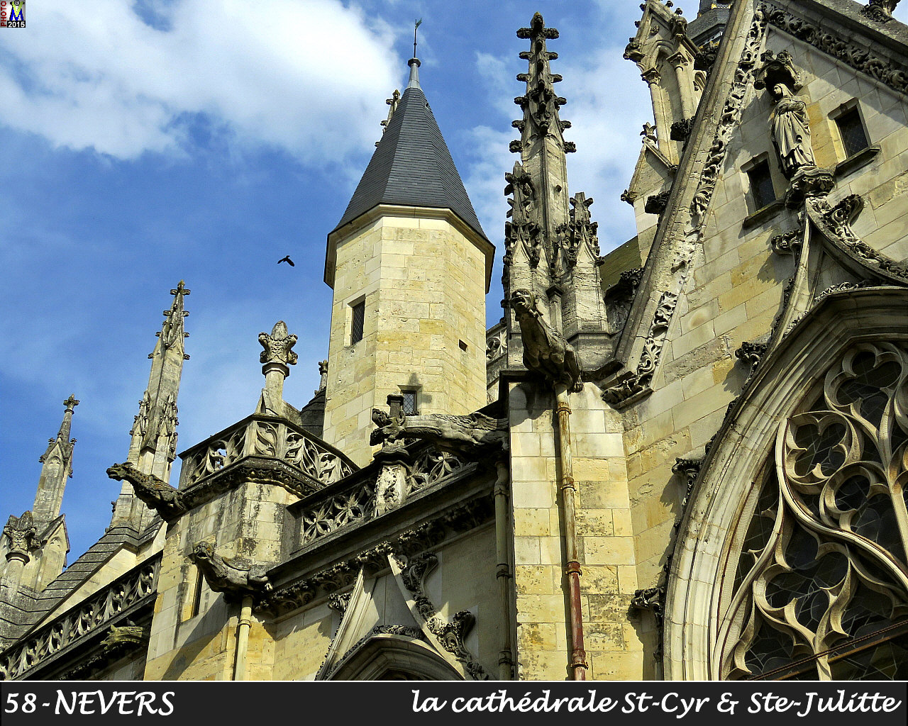 58NEVERS-cathedrale_106.jpg